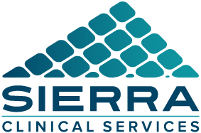 Sierra Clinical